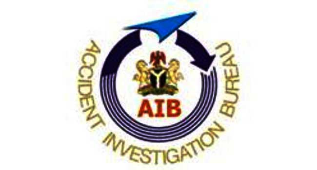 AIB Releases Four More Air Accident Final Reports | Oriental News ...
