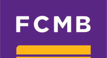 FCMB Earns $3MnFrom 9mobile Sale