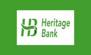 Heritage Bank, GAC Motors Collaborates On Vehicle Finance Scheme