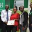 Heritage Bank Expands Agent Banking To Ogijo
