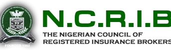 NCRIB Felicitates With Rotimi Edu