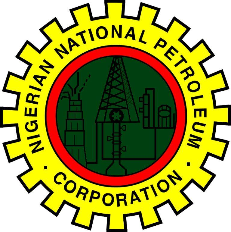 NNPC Shell Cup Announces Scholarship For Most Valuable Player As Two MVPs Return From Training Tour In The Netherlands