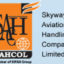 SAHCOL Best Aviation Handling Company Of The Year