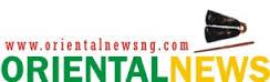 Oriental News Nigeria