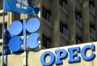 OPEC Oil Cut Tightens Asia Market