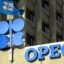OPEC Oil Output Tumbled Most In 16 Years Following S/Arabia Attack