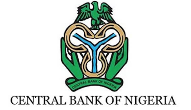 Cbn Considers Le Exchange Rate As Better Option For Nigeria