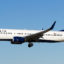 Delta marks 10 years of service to Nigeria