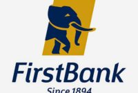 FirstBank Drives Convenience And Financial Inclusion WithFirstmonie Agents –