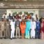 LBS Conducts Sales Boot Camp Programme (SBCP) For NNPC Retail Limited