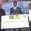 Microbiologist wins N5m Heritage Bank's Sponsored Next Titan Season-4