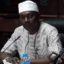Apapa Gridlock- OPS Raises Concern Over Heavy Revenue Loss