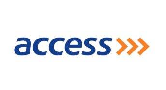 Access Bank Discloses N10.27bn or 11.36% Decline In PBT For 2017