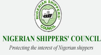 Shippers' Council Wants NIMASA Cooperation  On CTN Enforcement