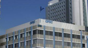OPEC To Maintain Key Oil Supplier Status Through 2040