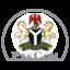 PENCOM introduces new online enrolment application