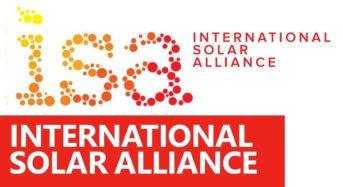 International Solar Alliance To Develop Insurance Scheme