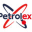 Petrolex To Invest $6Bn In Nigeria's Oil And Gas Sector