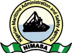 NIMASA Secures  Seatime  Training For 289 Cadets In Egypt, UK