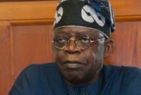 Automatic Ticket For Buhari: Don't Turn APC To PDP, Tinubu Tells Okorocha