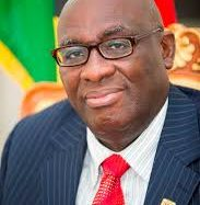Ghana Woos Investors Assures On Return On Investment