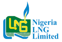 House of Representatives (HoR) Gas Committee Visits NLNG's Bonny Plant.