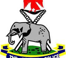 10 Men Arraigned For Unlawful Possession Of Firearms In Ogun State