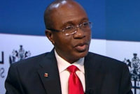 CBN Commences Disbursement Of N26b Agribusiness Fund To MSMEs