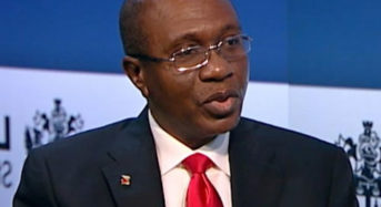 Currency Mutilation: Offenders Risks Jail As CBN Introduces Mobile Courts