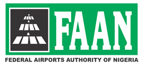 FAAN Investigates Personnel Accused Of Stealing