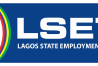 LSETF Launches 'Lagos Innovates' for Lagos Tech Startups