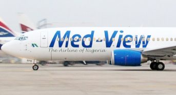 Kaduna State Pilgrims' Board Pleased With Medview Hajj Airlift Consistency