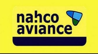 NAHCO To Sustain Infrastructure Expansion