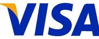 Visa Unveils Advanced Sensory Elements