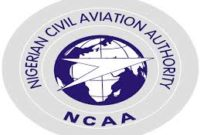 NCAA Advices Passengers On Adverse Weather Conditions