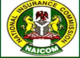 Brokers,Agents Others Owe Insurers N92.98bn In 2016
