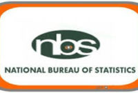 NBS Says Nigeria Generated 82, 226 MW Of Power In Q3