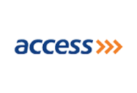 Access Bank To Empower 30,000 Students In New CSR Initiative