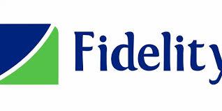 Financial Inclusion: Fidelity Bank Takes 'Get Alert In Millions' Promo To Ibadan, Abeokuta