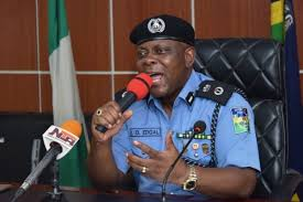 Lagos Police Command Parades Man For Selling His Daughter  …Arrests Cult Members