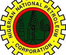 NNPC Claims DAPPMA Is Owing PPMC  N26.7Bn For Products Supplied   ..Plans To Distribute 1.2 Billion Liters Of Fuel In January