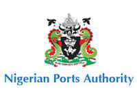 Total Egina Project Faces Challenges As NPA Shuts IOCs Out