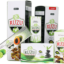 Ruzu Natural Health Celebrates 10 Years Anniversary   ..Launches Book Of Natures Gift