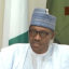 Buhari Forwards 9 RECs Names To Senate For Confirmation