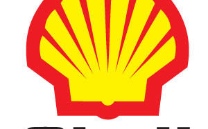 Shell To Cut Methane Emissions Across Production Network