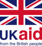 UKAid Says Nigeria Imports Over 3M Tonnes Of Rice Annually