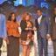 Amazing Success Tips Resonate At Inaugural Stanbic IBTC Youth Leadership Series