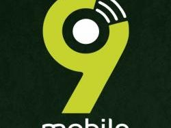 9mobile Sale Gets January 16 Deadline