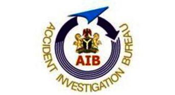 Nigeria Investigates Turkish Airlines Accident