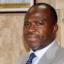 AIB-N Seeks Strategic Collaboration, Alliances With Nigerian Navy, Others